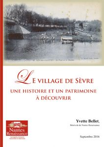 Sèvres page de garde 72 dpi