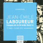 Expo Jean-Emile Laboureur