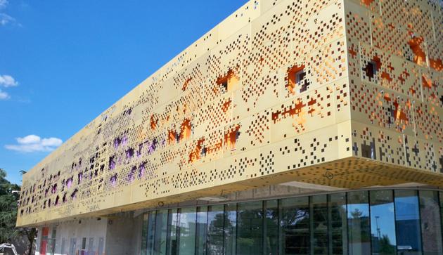 image issue du site web http www nantesrenaissance fr wp content uploads maison des arts de