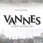 Page Vannes