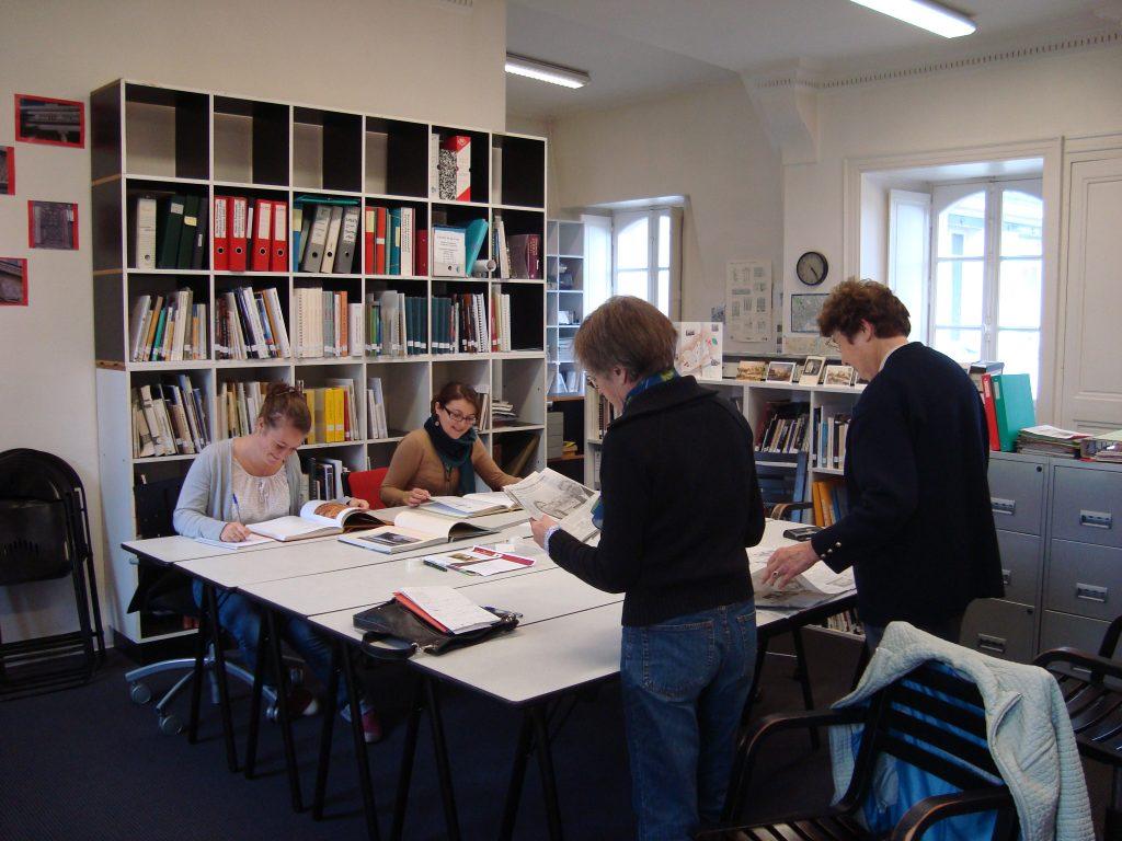 centre-de-documentation-de-nantes-renaissance