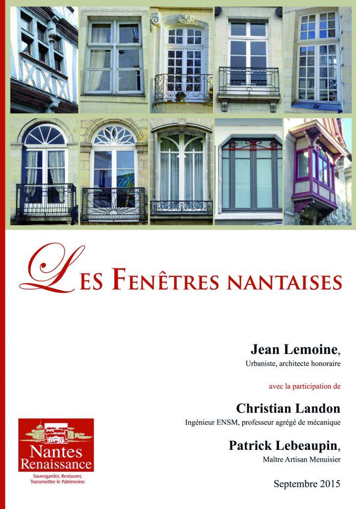 couverture-fascicule-les-fenetres-nantaises-2015