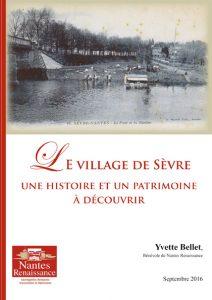 couverture-fascicule-le-village-de-sevre-une-histoire-et-un-patrmoine-a-decouvrir