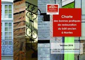 couverture-charte-des-bonnes-pratiques-de-restauration-du-bati-ancien-a-nantes