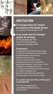 invitation-inauguration-atelier-elisabeth-brault