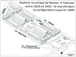 conference-de-nantes-renaissance-l-abattoir-municipal-de-talensac-vue-en-trois-dimensions-l-abattoir-municipal-de-talensac