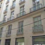 etat-facade-apres-travaux-ravalement-au-1-rue-suffren-a-nantes-par-sainte-luce-taille-de-pierres