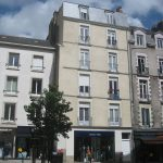 ravalement-facade-immeuble-16-rue-flanklin-nantes-realisee-par-mauret-architecture