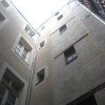 ravalement-facade-cour-interieur-et-reprise-des-reseaux-immeuble-116-rue-de-verdun-nantes-realisee-par-mauret-architecture