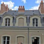 etat-facade-après-ravalement-4-place-de-la-bourse-nantes-sainte-luce-taille-de-pierres