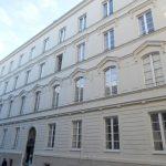 ravalement-facade-immuble-7-rue-marceau-nantes-realisee-par-l-entreprise-lefevre