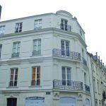 ravalement-des-facades-acheve-sur-l-immeuble-au-5-rue-pre-nian-a-nantes-par-l-entreprise-gms-batiment