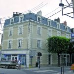 ravalement-acheve-immeuble-place-desaix-nantes-intervention-gms-batiment