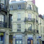 etat-immeuble-5-rue-pre-nian-a-nantes-avant-ravalement-des-facades-par-l-entreprise-gms-batiment