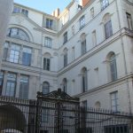 restauration-facade-cour-hotel-seheult-rue-de-l'heronniere-cours-cambronne-nantes-realisse-par-l-entreprise-lefevre