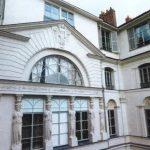 restauration-facades-sur-cour-hotel-seheult-rue-de-l'heronniere-cours-cambronne-nantes-realisse-par-l-entreprise-lefevrenantes-