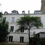 ravalement-facade-acheve-maison-3-5-rue-colbert-nantes-par-l-entreprise-laurent-jean-louis