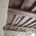 creation-salle-reception-avec-plafond-bois-traiteur-chateau-du-coing-saint-fiacre-sur-maine-realises-par-mauret-architecture