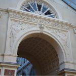 restauration-interieur-passage-pommeraye-nantes-lefevre