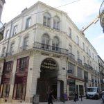 restauration-facade-passage-pommeraye-nantes-lefevre