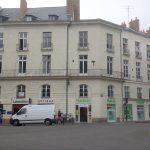 etat-apres-ravalement-facades-au-2-place-delorme-nantes-maitre-d-oeuvre-jerome-cagnon