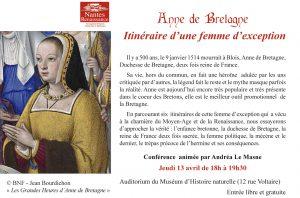 conference-nantes-renaissance-anne-de-bretagne-itineraire-d-une-femme-d-exception