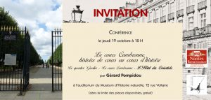 conference-nantes-renaissance-cours-camrbonne