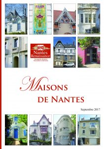 couverture-brochure-maisons-de-nantes-editee-par-nantes-renaissance