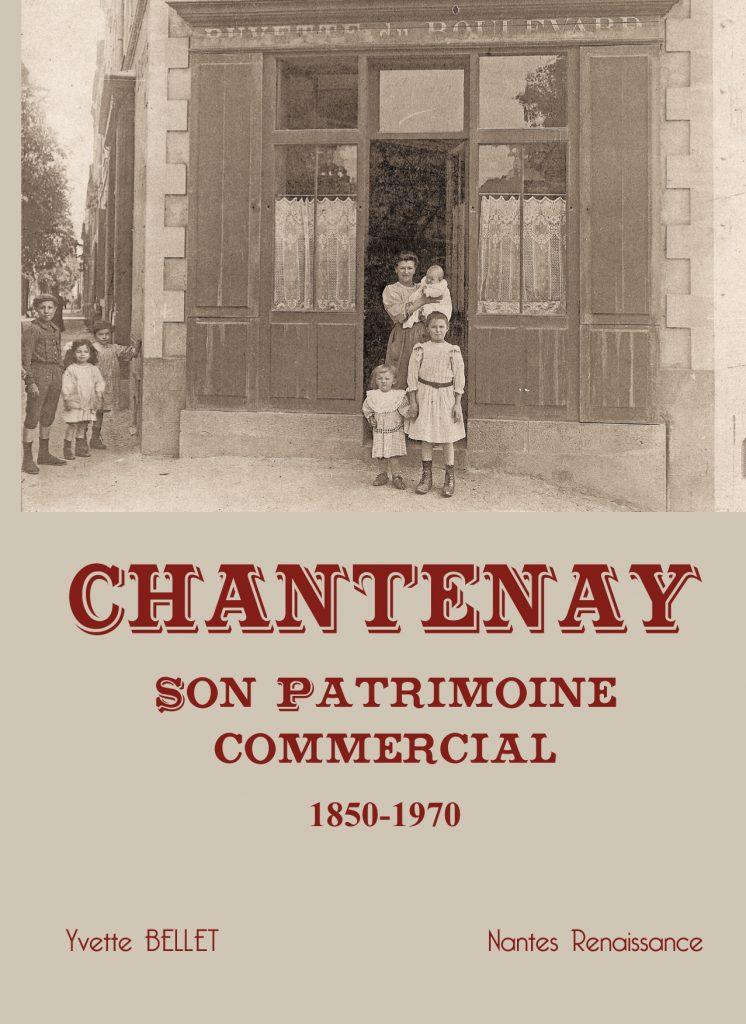 couverture-ouvrage-les-commerces-de-chantenay-edition-nantes-renaissance