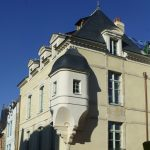 antak-architectes-du-patrimoine-restauration-facades-achevee-1-place-des-lices-vannes
