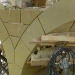 antak-architectes-du-patrimoine-confortement-structurel-1-place-des-lices-vannes