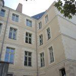 restauration-achevees-des-toitures-et-des-facades-sur-cour-au-86-quai-de-la-fosse-nantes-chantier-suivi-par-antak-architectes-du-patrimoine