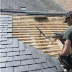 restauration-des-toitures-sur-cour-au-86-quai-de-la-fosse-nantes-chantier-suivi-par-antak-architectes-du-patrimoine