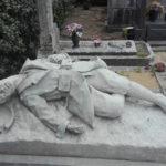 pierre-tombale-poilu-restauree-par-l-atelier-trente