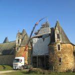 mise-hors-d-eau-par-les-ateliers-perrault-freres-au-chateau-de-la-motte-glain