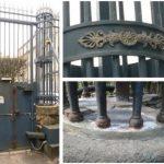 etat-avant-restauration-ferronnerie-realisee-par-les-ateliers-perrault-freres-a-la-prefecture-de-loire-atlantique-a-nantes