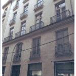 ravalement-acheve-facade-1-rue-suffren-nantes-architectes-atelier-44