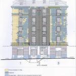 dessin-projet-ravalement-facade-4-rue-de-l-heronniere-nantes-architectes-atelier-44