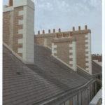 restauration-achevee-souches-cheminees-8-rue-de-l-heronniere-nantes-architectes-atelier-44
