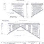 dessin-projet-restauration-souche-cheminee-8-rue-de-l-heronniere-nantes-atelier-44