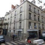 5-place-du-port-communeau-etat-apres-travaux-restauration-facades-bonnel-loire-ocean