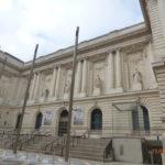 etat-apres-restauration-facades-musee-d-art-de-nantes-bonnel-loire-ocean