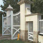 gente-poilane-fabrication-a-l-identique-portail-portaillons-cloture-chateau-plessis-mareuil