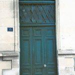 gente-poilane-porte-exterieure-changee-a-l-identique-15-boulevard-launay-nantes