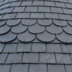 guesneau-couverture-détail-toiture-ardoises-eglise-notre-dame-de-toutes-joies-nantes