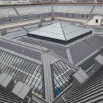 guesneau-couverture-vue-aerienne-toiture-musee-des-arts-nantes