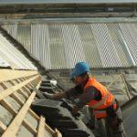 guesneau-couverture-toiture-musee-des-arts-nantesMusée d'Arts de Nantes