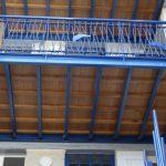 detail-restauration-cour-interieure-realisee-par-isabelle-aubert-au-37-chaussee-de-la-madeleine-nantes