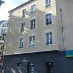 chantier-ravalement-facade-immeuble-rue-basse-porte-nantes-encadre-par-isabelle-aubert-architecte