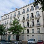 facade-2-rue-maurice-sibille-a-nantes-apres-ravalement-architecte-raphael-renau